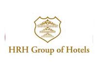 Hrh Group