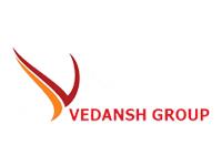 vedansh group