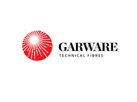 Garware Enterprise