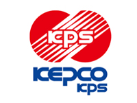 KOREA PLANT AND SERVICES –KPS